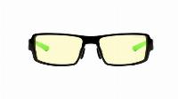 Геймърски очила