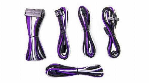 Оплетени кабели