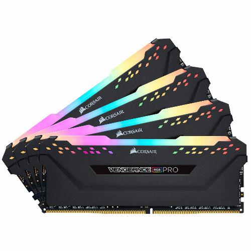 Памети RAM