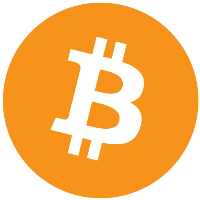 Bitcoin копаене