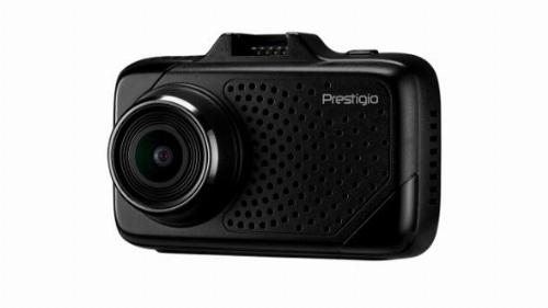 Камери за коли (Авторегистратори)