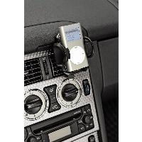 Стойка за кола и стъкло за телефони HAMA Multi-Holder, 4-11см Снимка 4