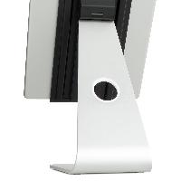 "Поставка за таблет Rain Design mStand tablet pro за iPad Pro/Air 12.9"", Сребрист Снимка 3"