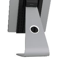 "Поставка за таблет Rain Design mStand tablet pro за iPad Pro/Air 12.9"", Астро сив Снимка 3"