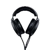 Геймърски слушалки ASUS ROG Theta 7.1, Черен Снимка 3