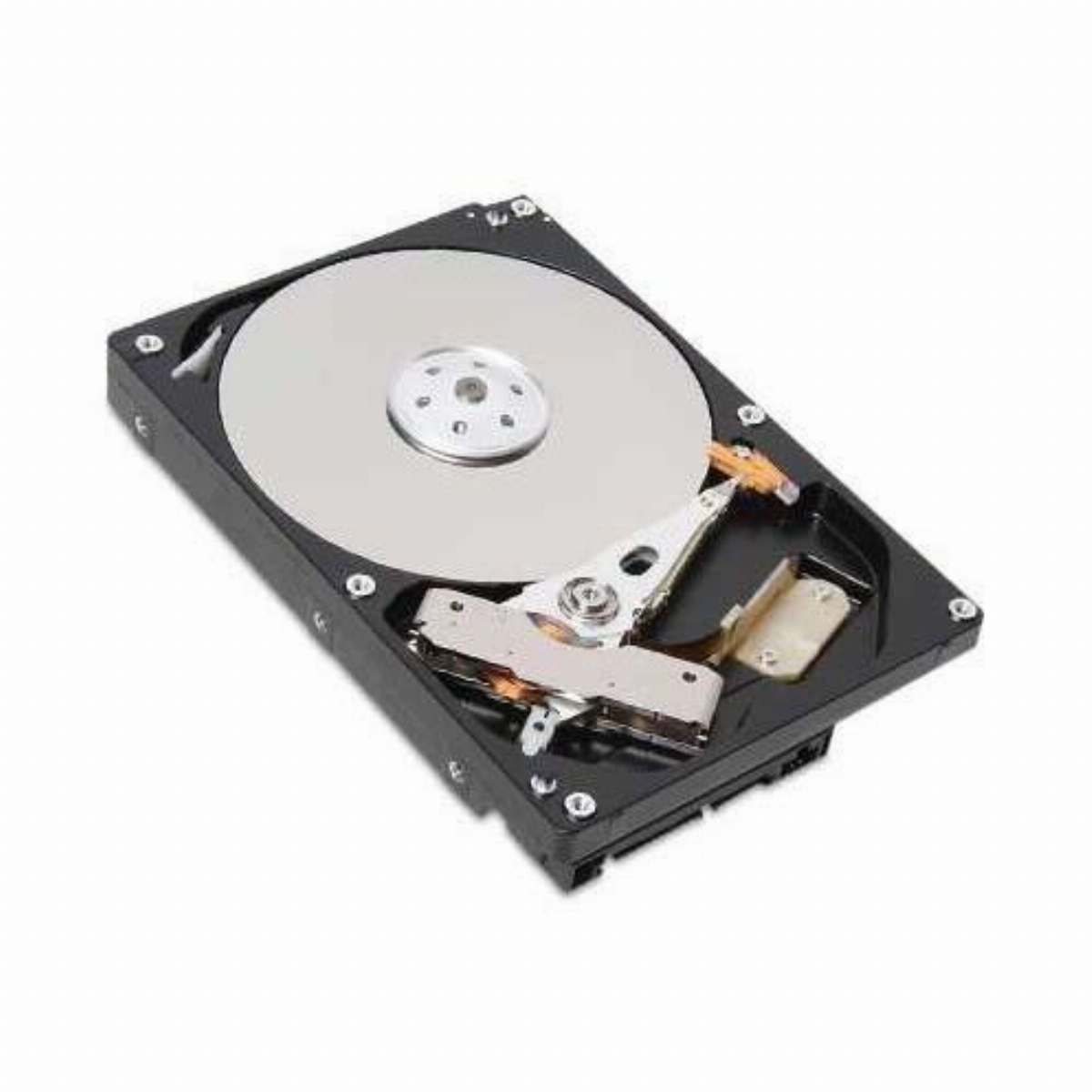 """Хард диск TOSHIBA DT01 3TB 3.5"""" 64MB cache 7200rpm"""