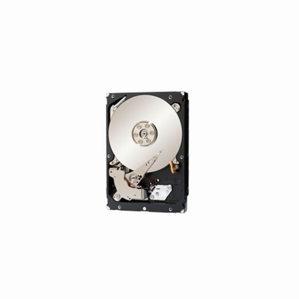 """Хард диск SEAGATE Constellation ES.2 3TB 3.5"""" 64MB cache 7200rpm"""