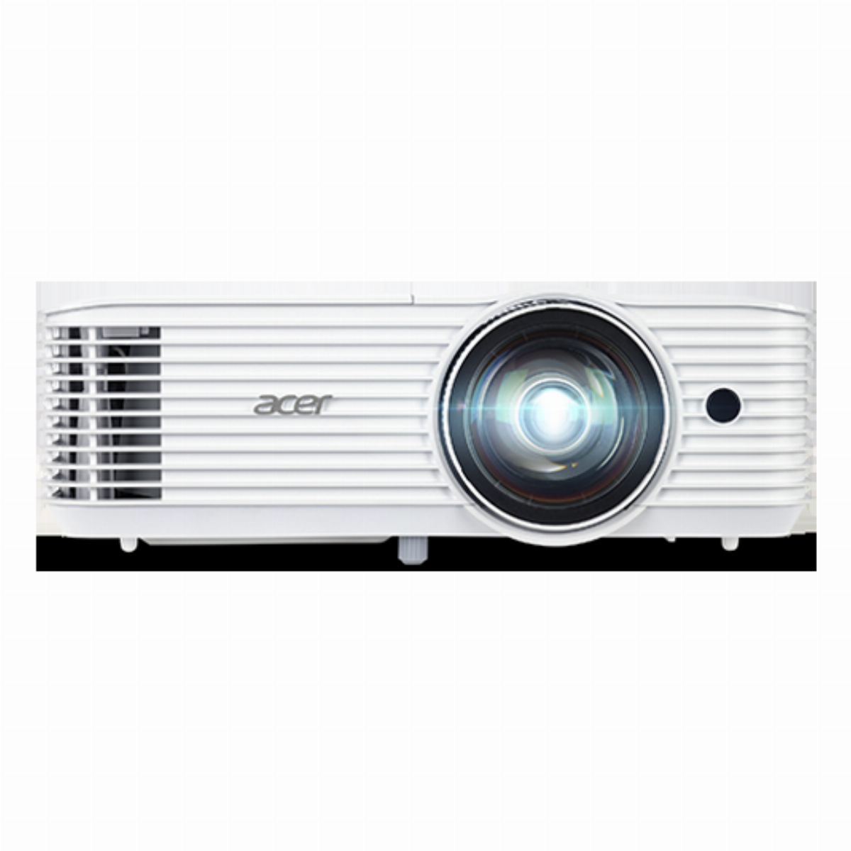 PROJECTOR ACER S1286H 3500LM