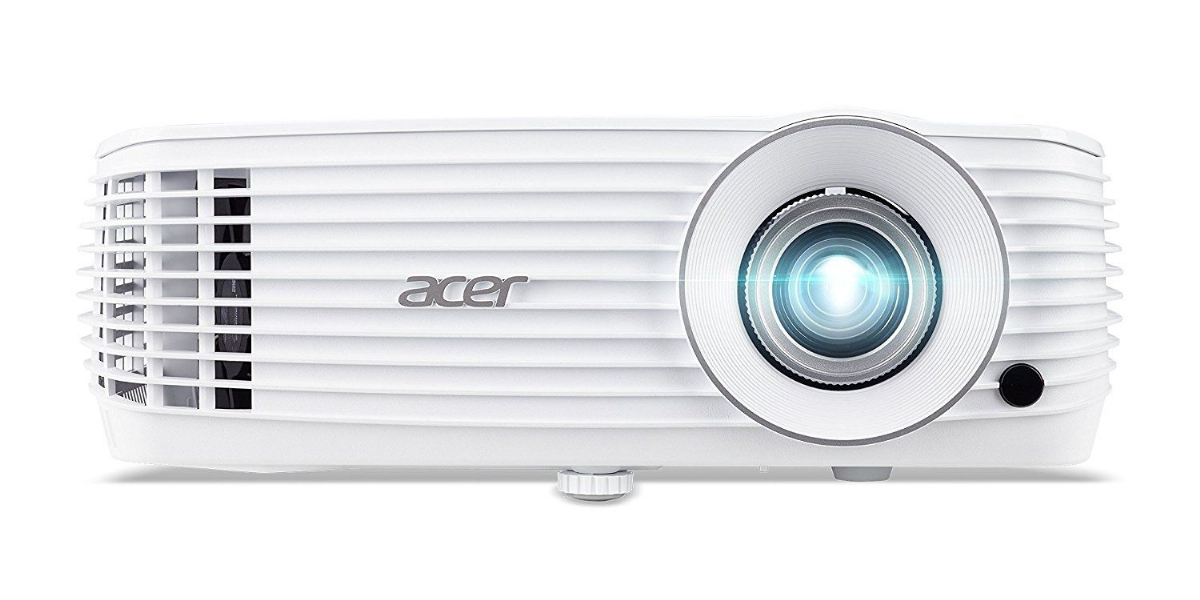 PROJECTOR ACER H6810 4K 3500LM