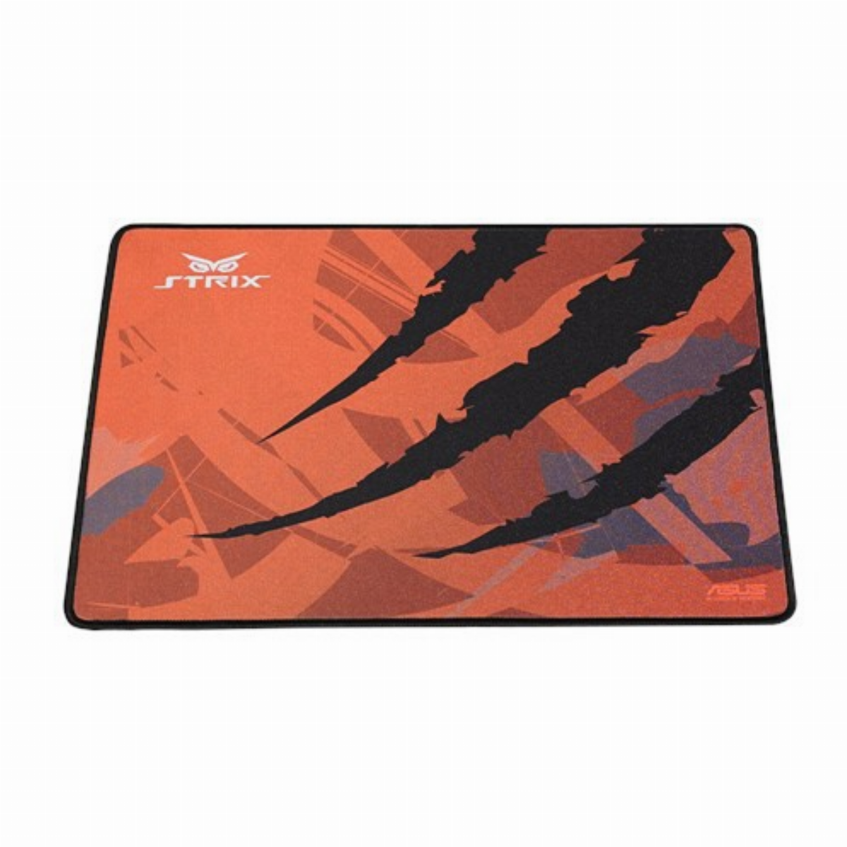 Пад за мишка ASUS STRIX GLIDE SPEED PAD