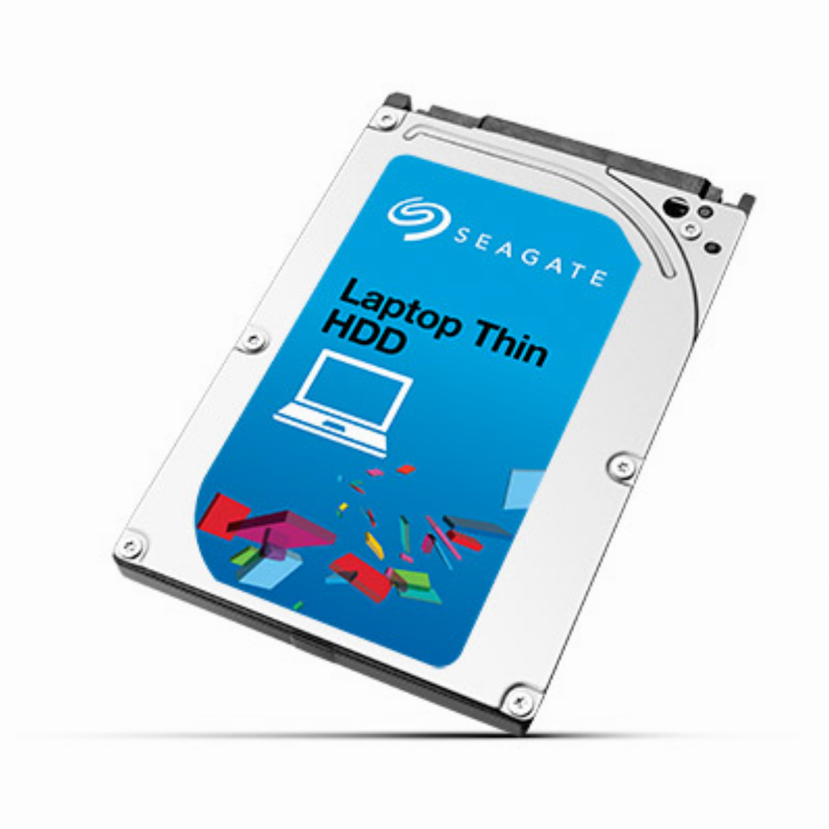 """Хард диск SEAGATE 1TB 2.5"""" 128MB cache 5400rpm"""