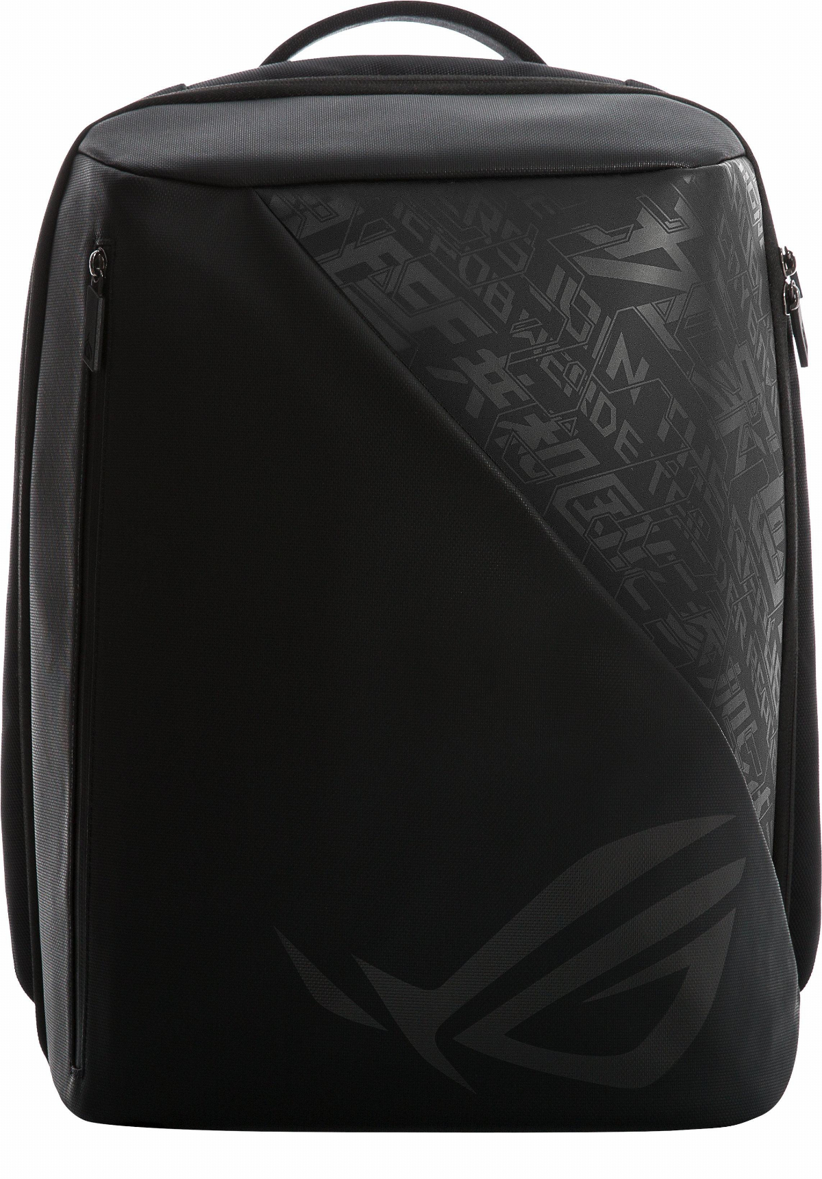 Раница за лаптоп ASUS ROG Ranger BP2500 Gaming backpack