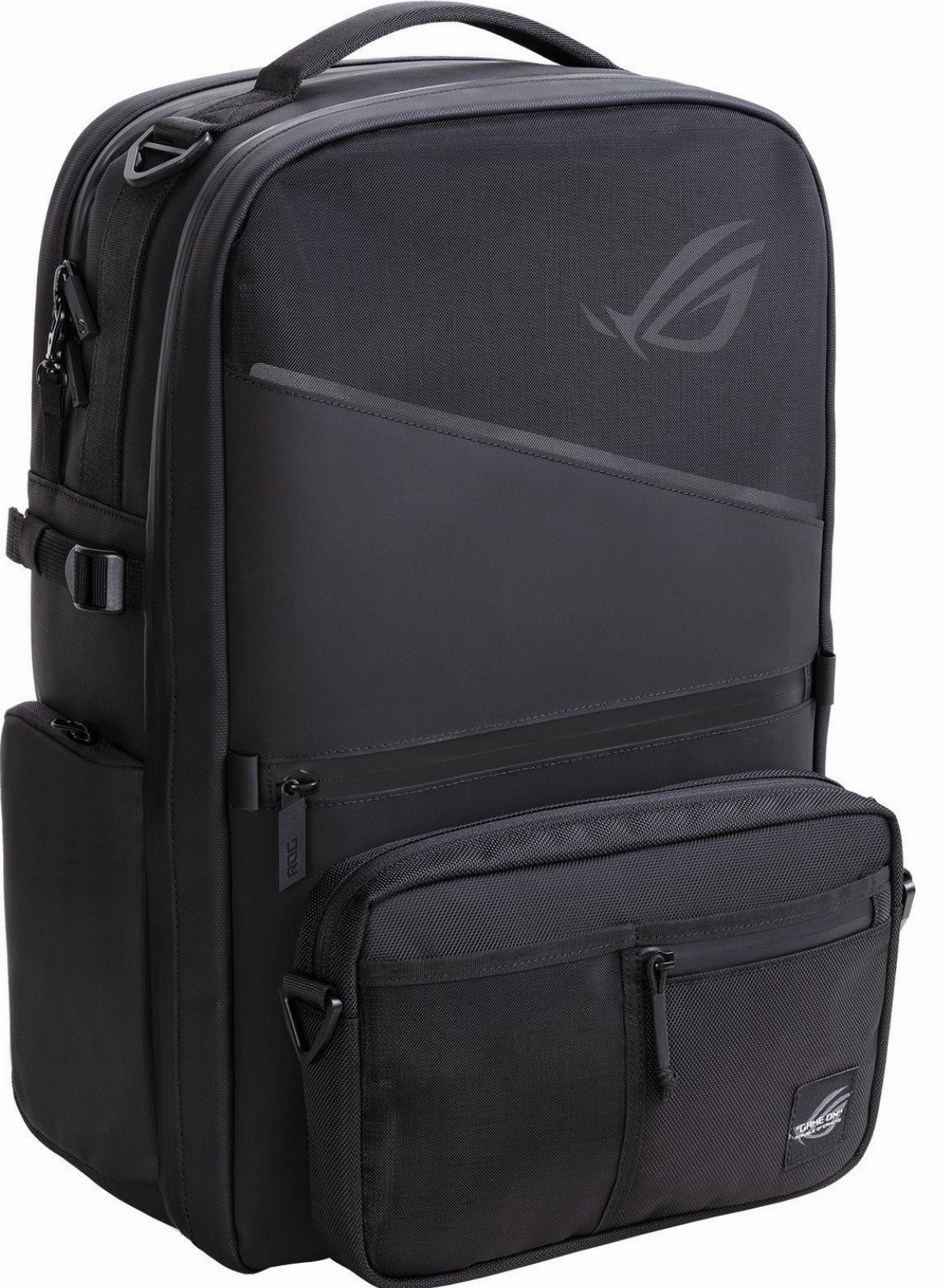Раница за лаптоп ASUS ROG Ranger BP3703 Core Gaming Backpack