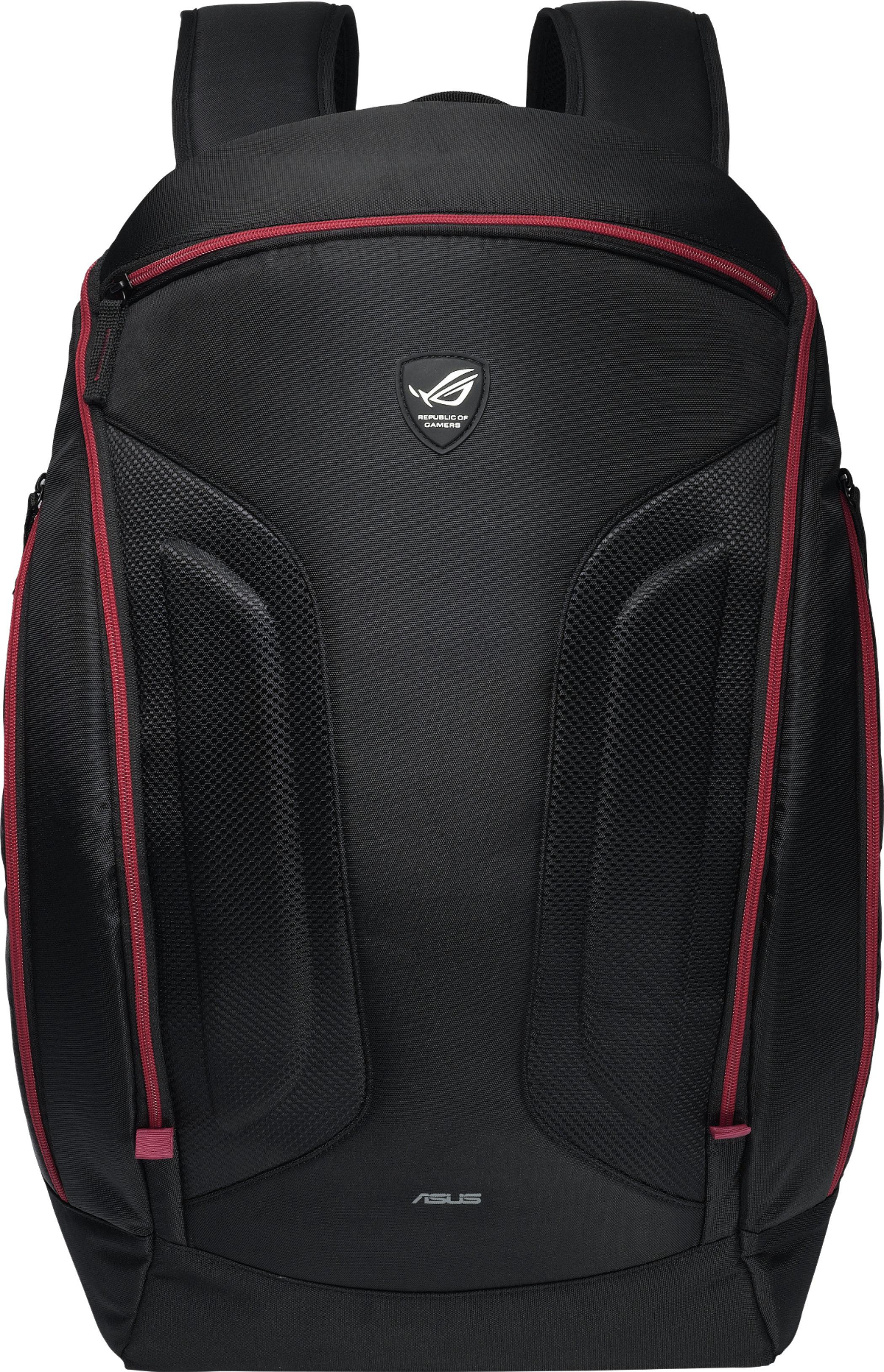 Раница за лаптоп ASUS ROG Shuttle 2 Gaming backpack