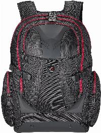 Раница за лаптоп ASUS ROG XRanger Gaming backpack Снимка 1
