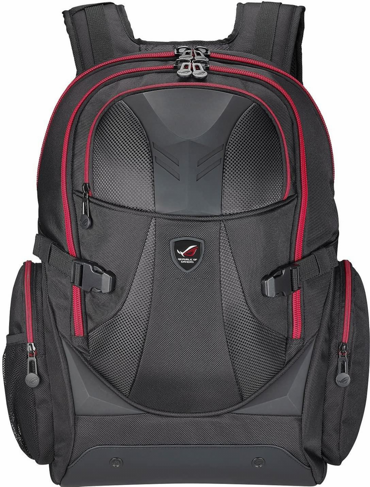 Раница за лаптоп ASUS ROG XRanger Gaming backpack