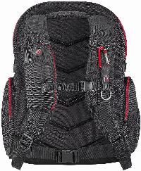Раница за лаптоп ASUS ROG XRanger Gaming backpack Снимка 2