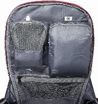 Раница за лаптоп ASUS ROG XRanger Gaming backpack Снимка 3
