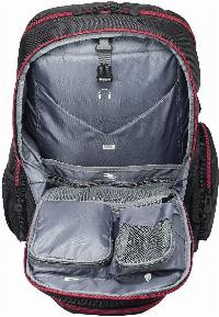 Раница за лаптоп ASUS ROG XRanger Gaming backpack Снимка 4