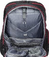 Раница за лаптоп ASUS ROG XRanger Gaming backpack Снимка 6