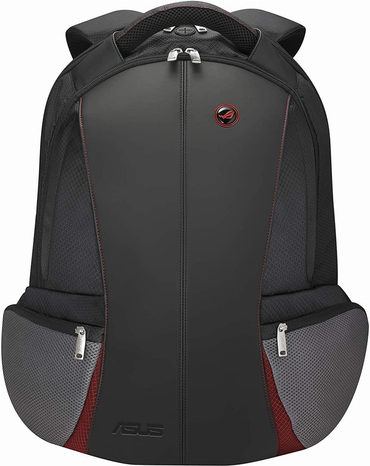Раница за лаптоп ASUS ROG Artillery Backpack