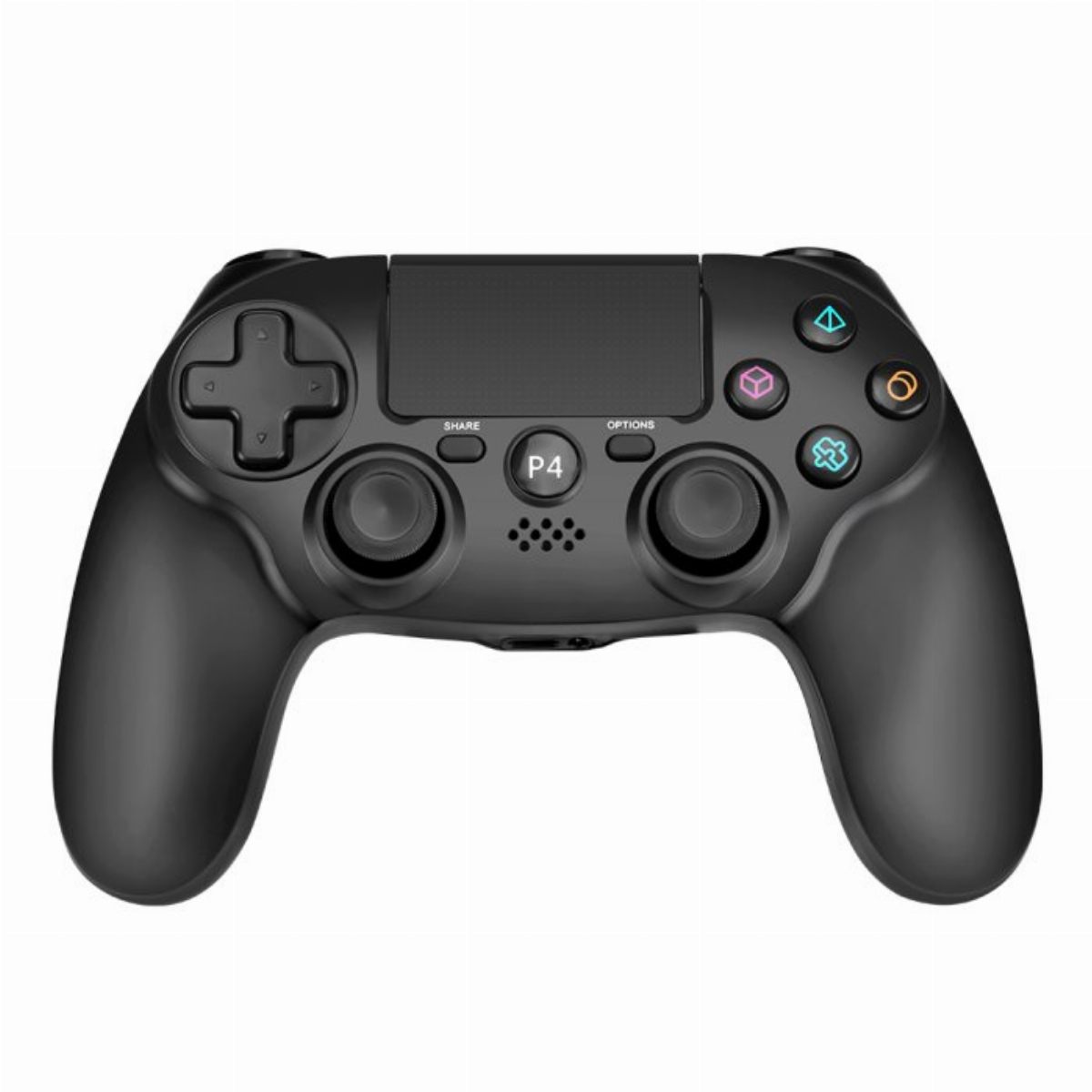Marvo геймпад Gamepad PS4/PS4 Pro Wireless - MARVO-GT-64
