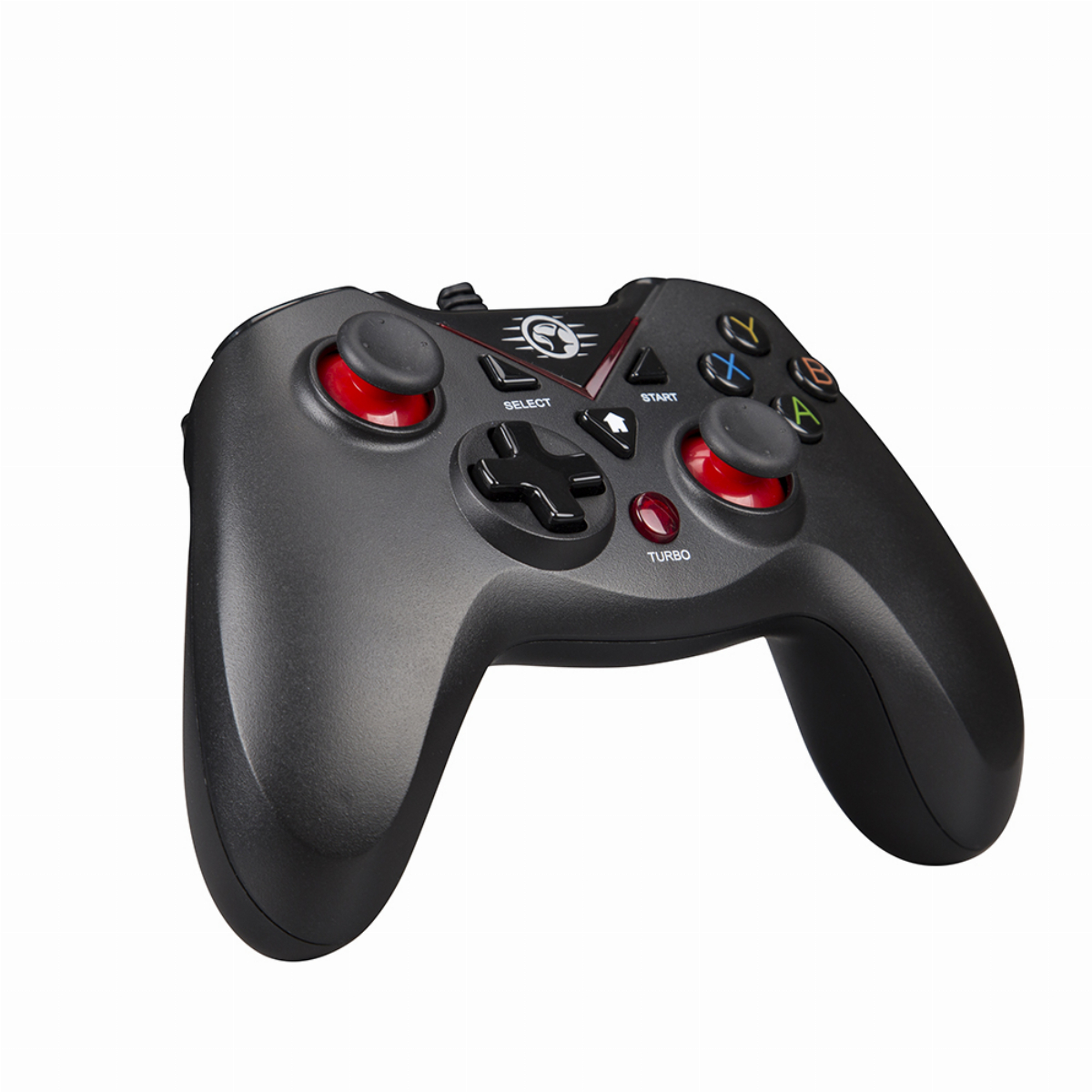 Marvo геймпад Gamepad GT-016 - USB/Vibration/PS3/PC/Android - MARVO-GT-016