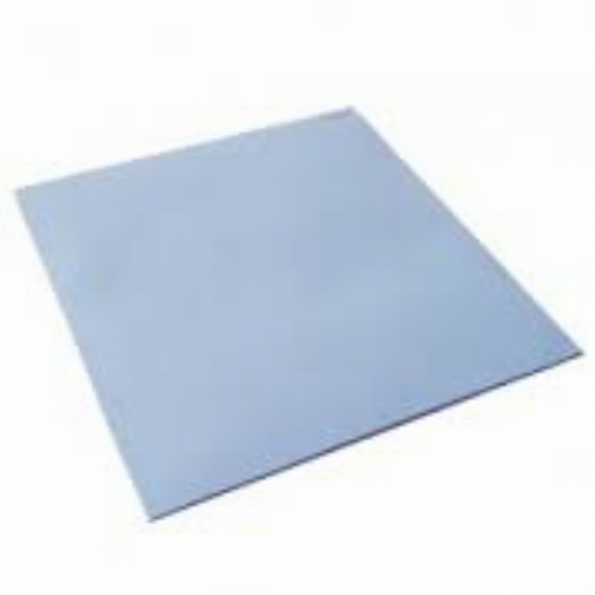 Термо пад Arctic Thermal pad 50 x 50 x 0.5mm ACTPD00001A