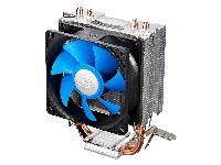 Охлаждане за процесор DeepCool Ice Edge Mini FS Снимка 1