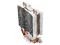 Охлаждане за процесор DeepCool Ice Edge Mini FS Снимка 2