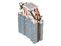 Охлаждане за процесор DeepCool Ice Edge Mini FS Снимка 3