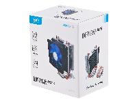 Охлаждане за процесор DeepCool Ice Edge Mini FS Снимка 5