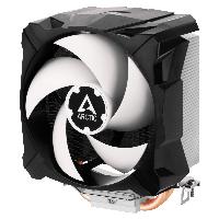 Охлаждане за процесор Arctic Freezer 7X Снимка 1