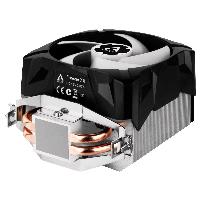 Охлаждане за процесор Arctic Freezer 7X Снимка 2