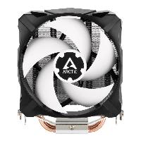 Охлаждане за процесор Arctic Freezer 7X Снимка 3