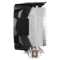 Охлаждане за процесор Arctic Freezer 7X Снимка 4