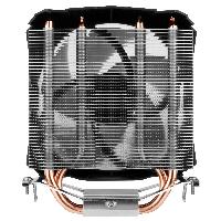 Охлаждане за процесор Arctic Freezer 7X Снимка 5
