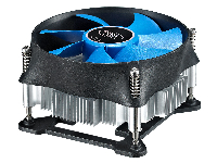 Охлаждане за процесор DeepCool THETA 15 Снимка 1