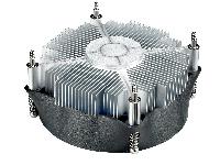 Охлаждане за процесор DeepCool THETA 15 Снимка 2