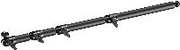 Уджително рамо Elgato Flex Arm Kit, Черна Снимка 6