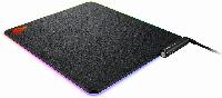 Геймърски пад ASUS ROG Balteus, 15-Zone Aura sync RGB, USB passthrough  Снимка 4