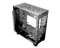 Кутия Cougar Dark Blader-G Снимка 11
