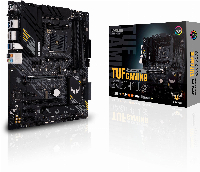 Геймърски компютър Cougar TUF Dark-S Снимка 7