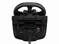 Волан LOGITECH G923 TRUEFORCE SIM RACING WHEEL FOR XBOX & PC Снимка 6