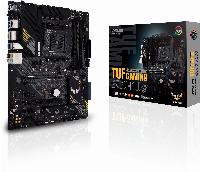 Геймърски компютър Cougar TUF Dark-G Снимка 7