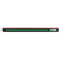 Допълнителен охладител за видео карта Jonsbo VF-1 PCI, 3 x 80mm, RGB Снимка 7