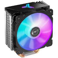 Охладител за процесор Jonsbo CR-1000 RGB, AMD/INTEL Снимка 1