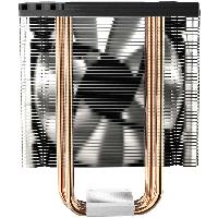 Охладител за процесор Jonsbo CR-1000 RGB, AMD/INTEL Снимка 7