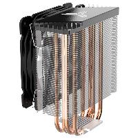 Охладител за процесор Jonsbo CR-1000 RGB, AMD/INTEL Снимка 8