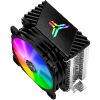 Охладител за процесор Jonsbo CR-1200 ARGB, AMD/INTEL Снимка 3